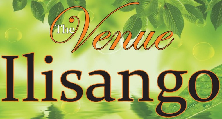 The Venue - Ilisango